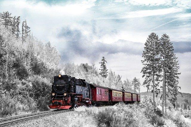 зима photo
